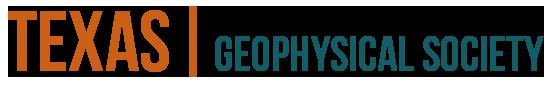 Texas Geophysical Society