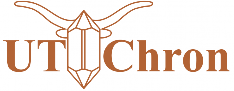 Cropped Utchron Logo E1603127828581.png