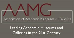 AAMG_final_logo_text