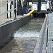 Flash Flood & Tsunami Flume