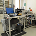 (U-Th)/He Geo- and Thermochronometry Lab