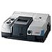 Infrared (FTIR) Spectroscopy