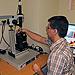 Nano Geosciences Lab
