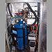 Superconducting Gravimeter Lab
