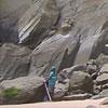Sedimentary Geology/Geomorphology