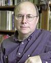 Robert Abzug