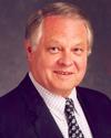 David A Anderson