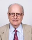 Robert D Auerbach