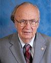 Ivo Babuska
