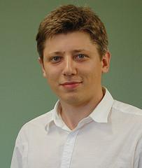 Mikhail Belkin
