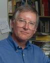 George Benedict