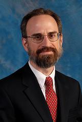 Jeffrey Bennighof