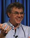 Daniel Bonevac