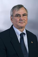 Randall J Charbeneau