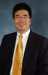 Derek  Chiou