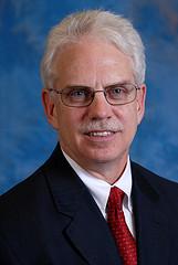 Richard H Crawford