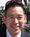 Edward T Yu