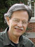 Douglas E Foley