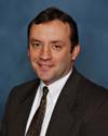 Kevin J Folliard