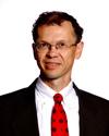 Matthew J Hall