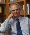 Roderick Hart