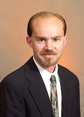 John Hasenbein