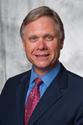 Michael Hasler