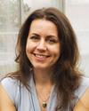 Christine V Hawkes