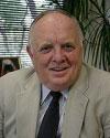 Robert Hebner