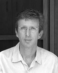 David D Heymann