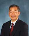 Paul S Ho