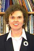 Carole Holahan