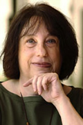 Elaine Horwitz