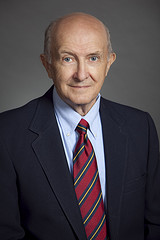 David G Hull