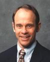 Richard E Klingner