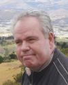 Gregory W Knapp