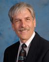 Howard Liljestrand