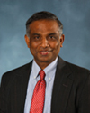 Arumugam  Manthiram