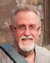 Lawrence D McFarland