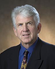 Robert M Metcalfe