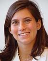 Lauren A Meyers