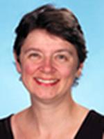 Lisa L Moore
