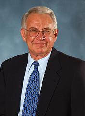 Kenneth M Ralls