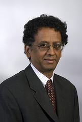 Krishnaswa  Ravi-Chandar
