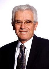 Isaac C Sanchez