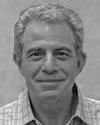 Michael B Stoff