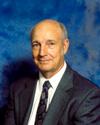 Byron Tapley