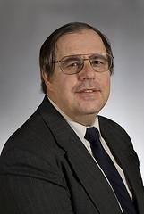 Jonathan Valvano