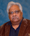 T Viswanathan