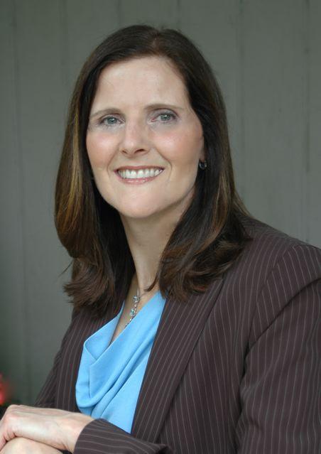 Janet C Walkow